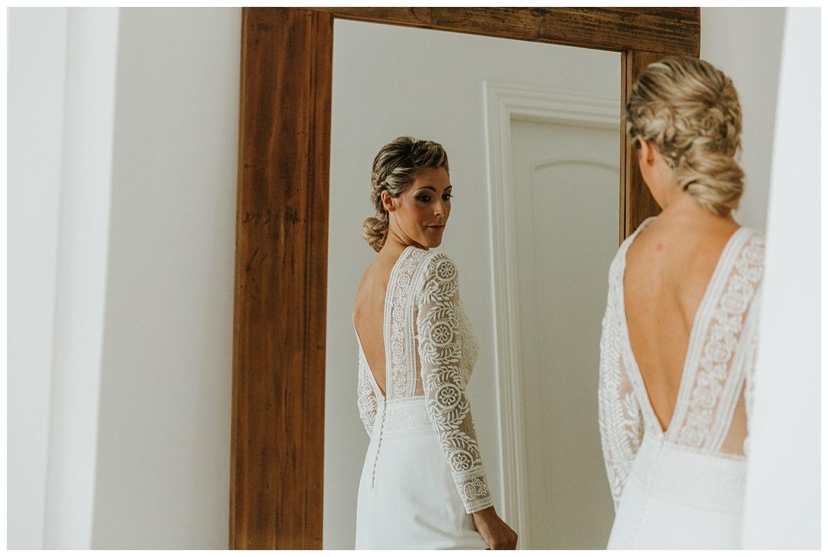 fotografos-boda-finca-ibi-alicante-castalla-asador-izaskun_0029
