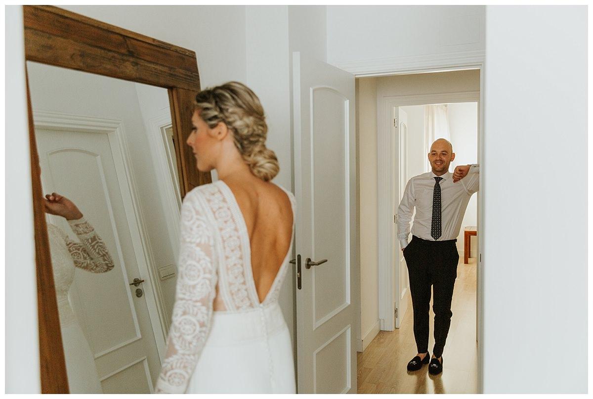 fotografos-boda-finca-ibi-alicante-castalla-asador-izaskun_0030