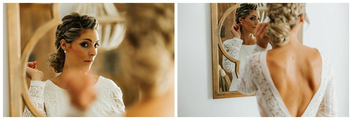 fotografos-boda-finca-ibi-alicante-castalla-asador-izaskun_0034