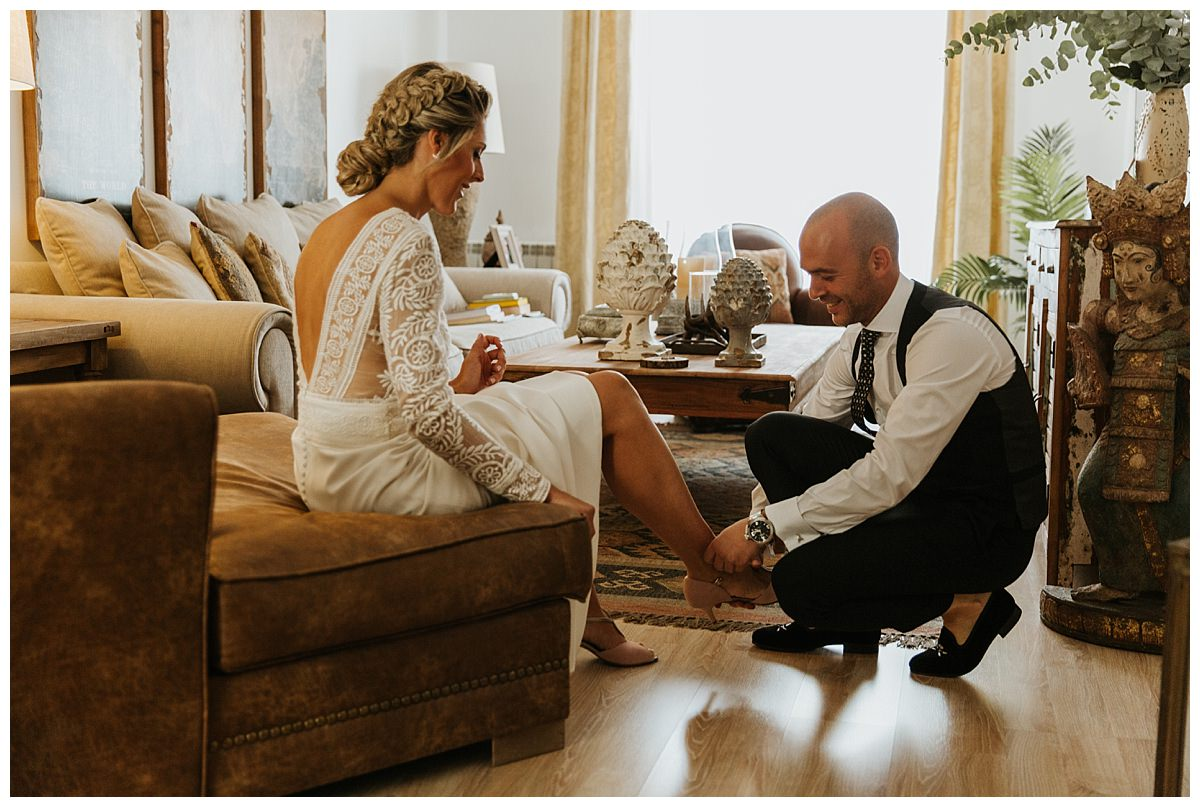 fotografos-boda-finca-ibi-alicante-castalla-asador-izaskun_0038