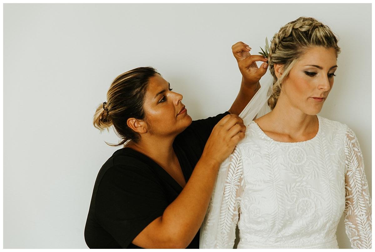 fotografos-boda-finca-ibi-alicante-castalla-asador-izaskun_0044