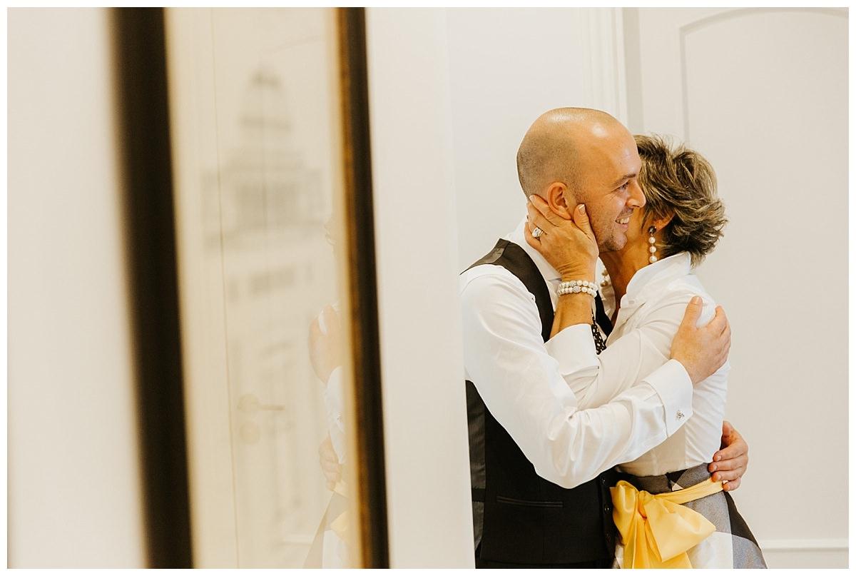 fotografos-boda-finca-ibi-alicante-castalla-asador-izaskun_0045