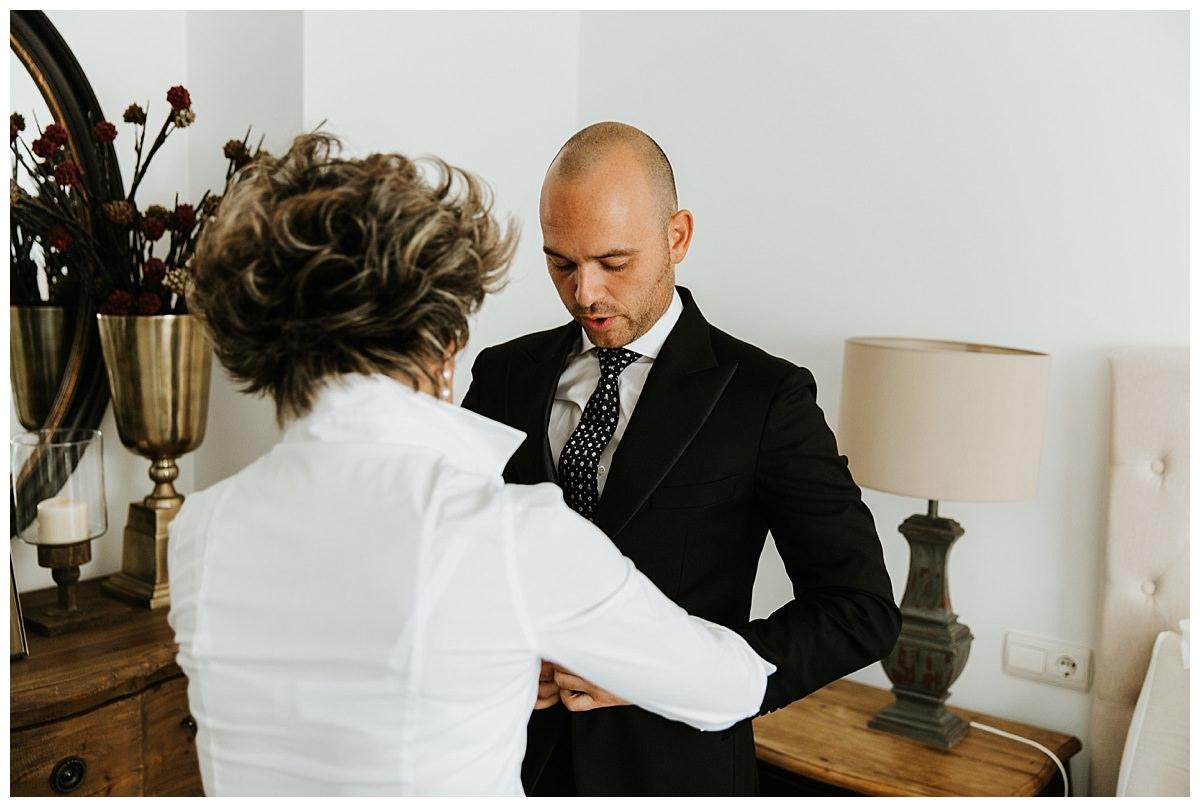 fotografos-boda-finca-ibi-alicante-castalla-asador-izaskun_0047