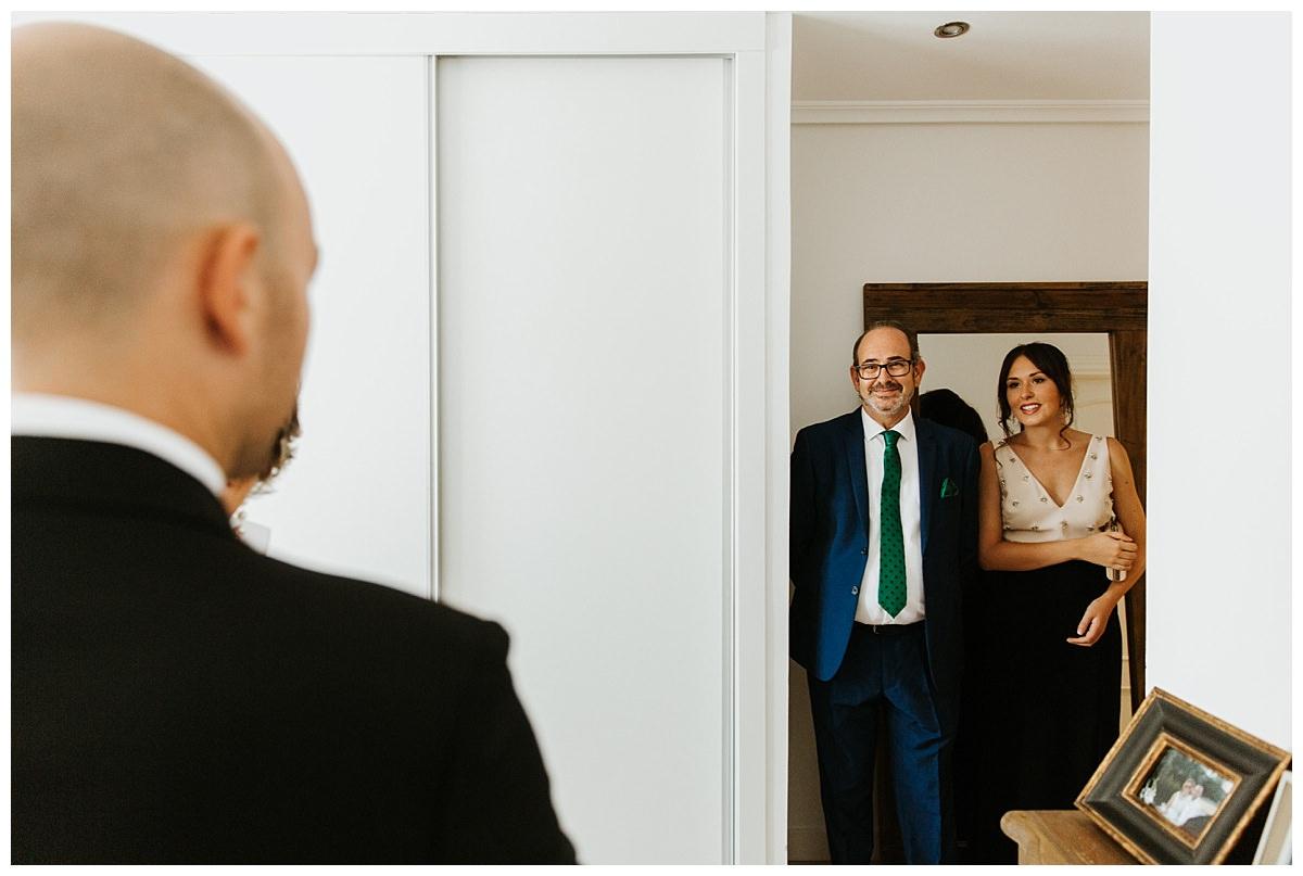 fotografos-boda-finca-ibi-alicante-castalla-asador-izaskun_0048