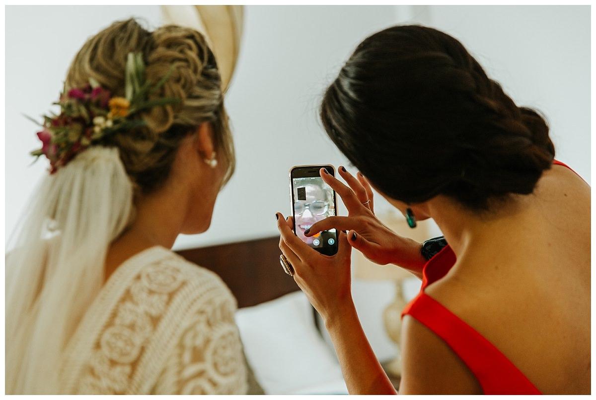 fotografos-boda-finca-ibi-alicante-castalla-asador-izaskun_0051