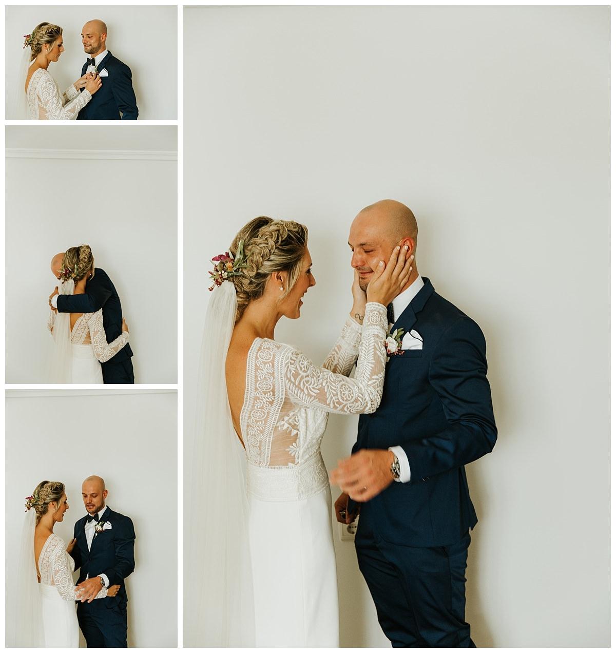 fotografos-boda-finca-ibi-alicante-castalla-asador-izaskun_0053