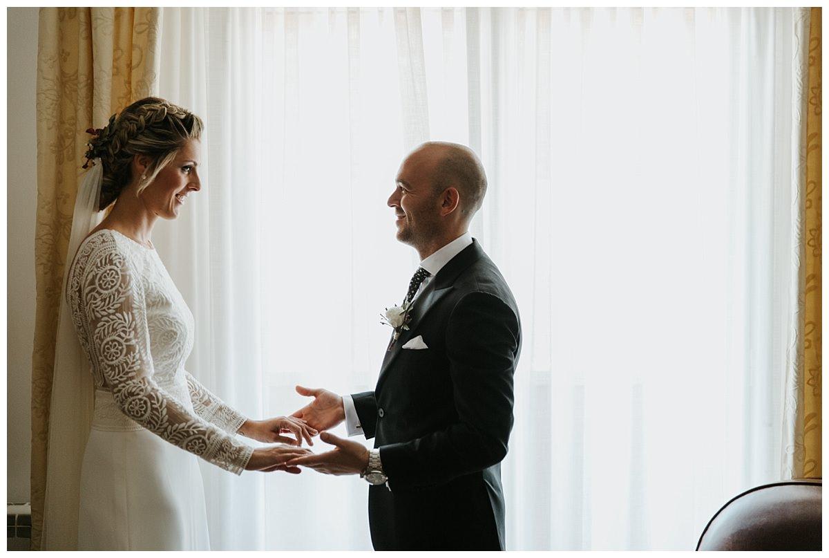 fotografos-boda-finca-ibi-alicante-castalla-asador-izaskun_0056