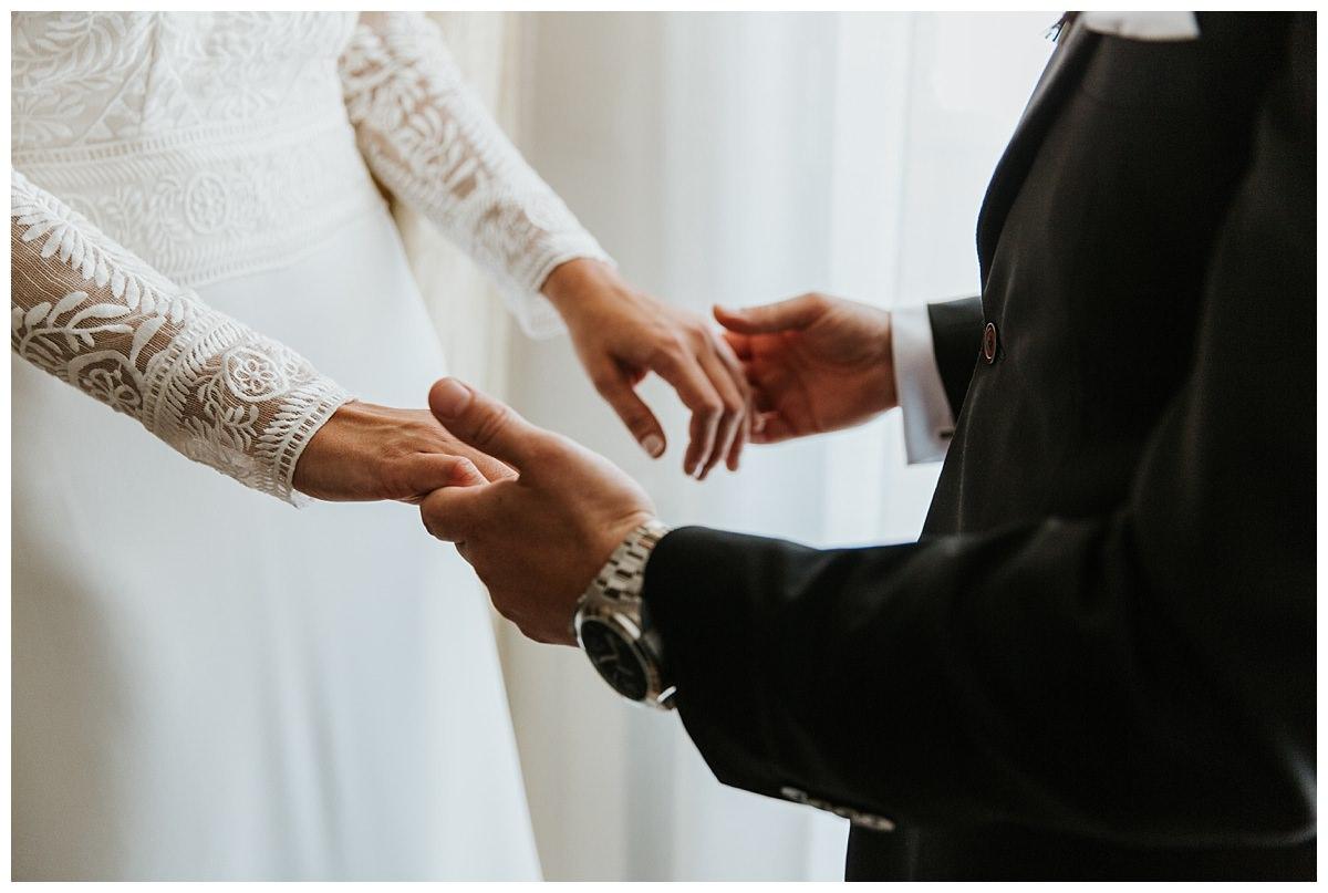 fotografos-boda-finca-ibi-alicante-castalla-asador-izaskun_0057