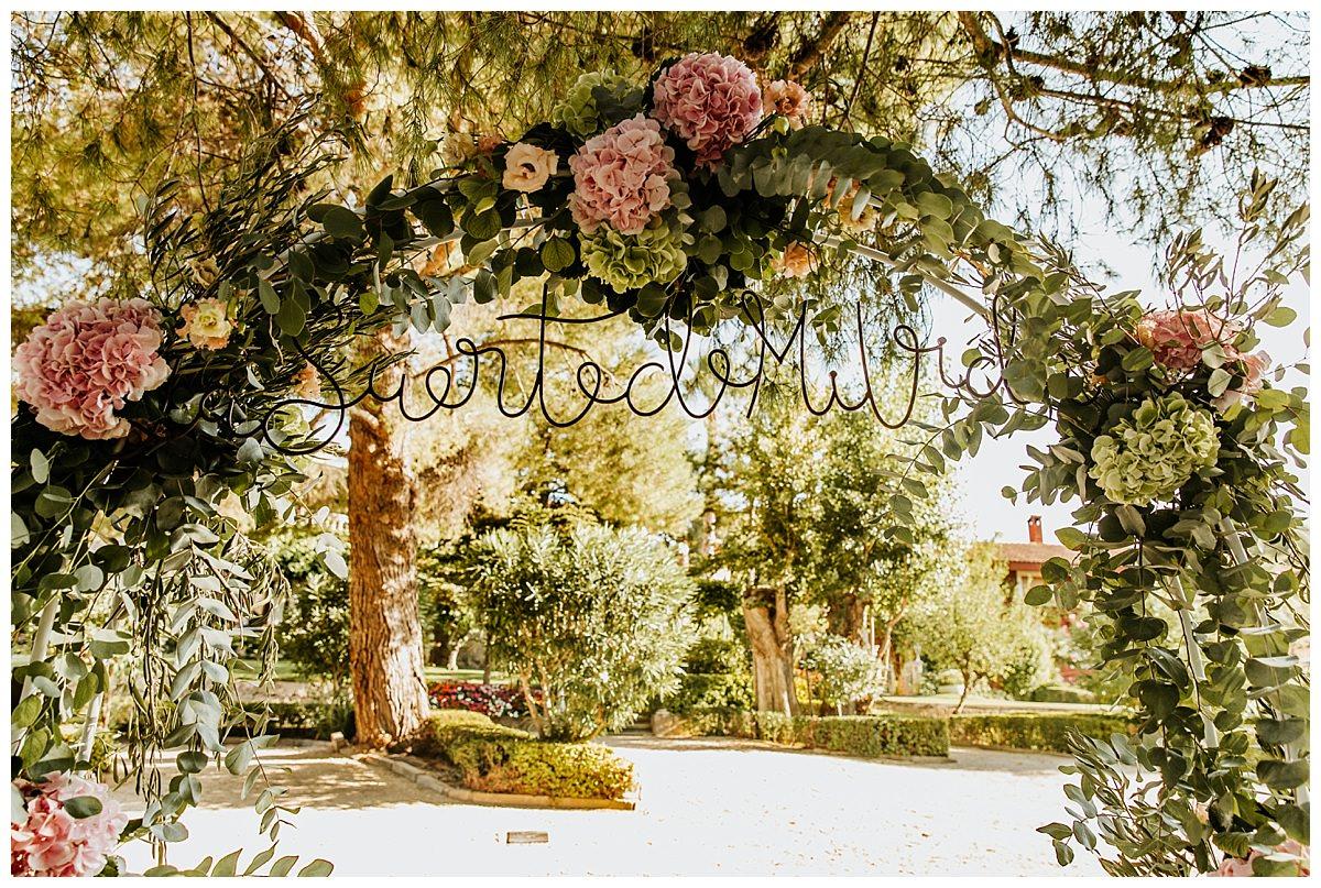 fotografos-boda-finca-ibi-alicante-castalla-asador-izaskun_0058
