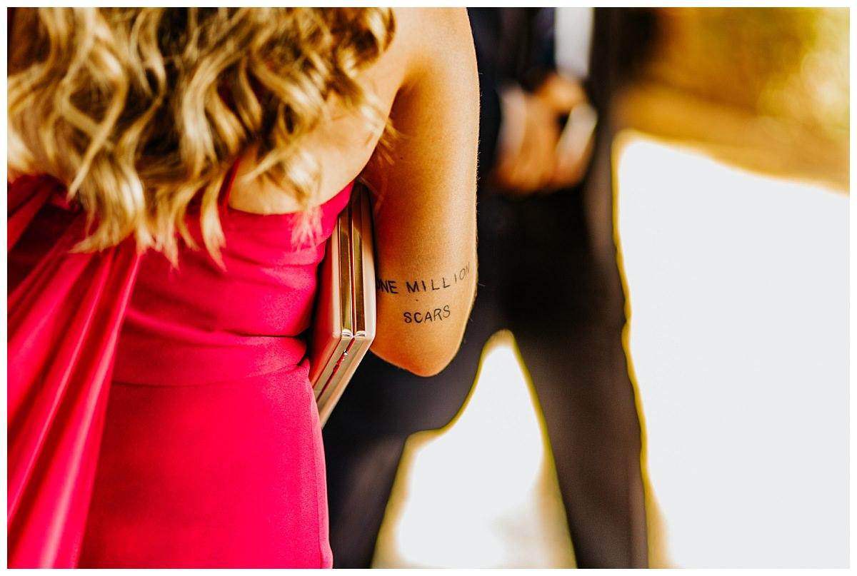 fotografos-boda-finca-ibi-alicante-castalla-asador-izaskun_0061
