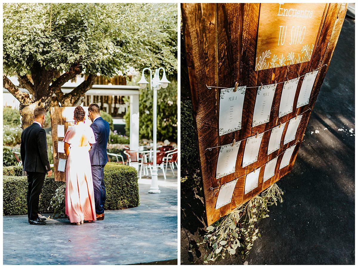 fotografos-boda-finca-ibi-alicante-castalla-asador-izaskun_0064
