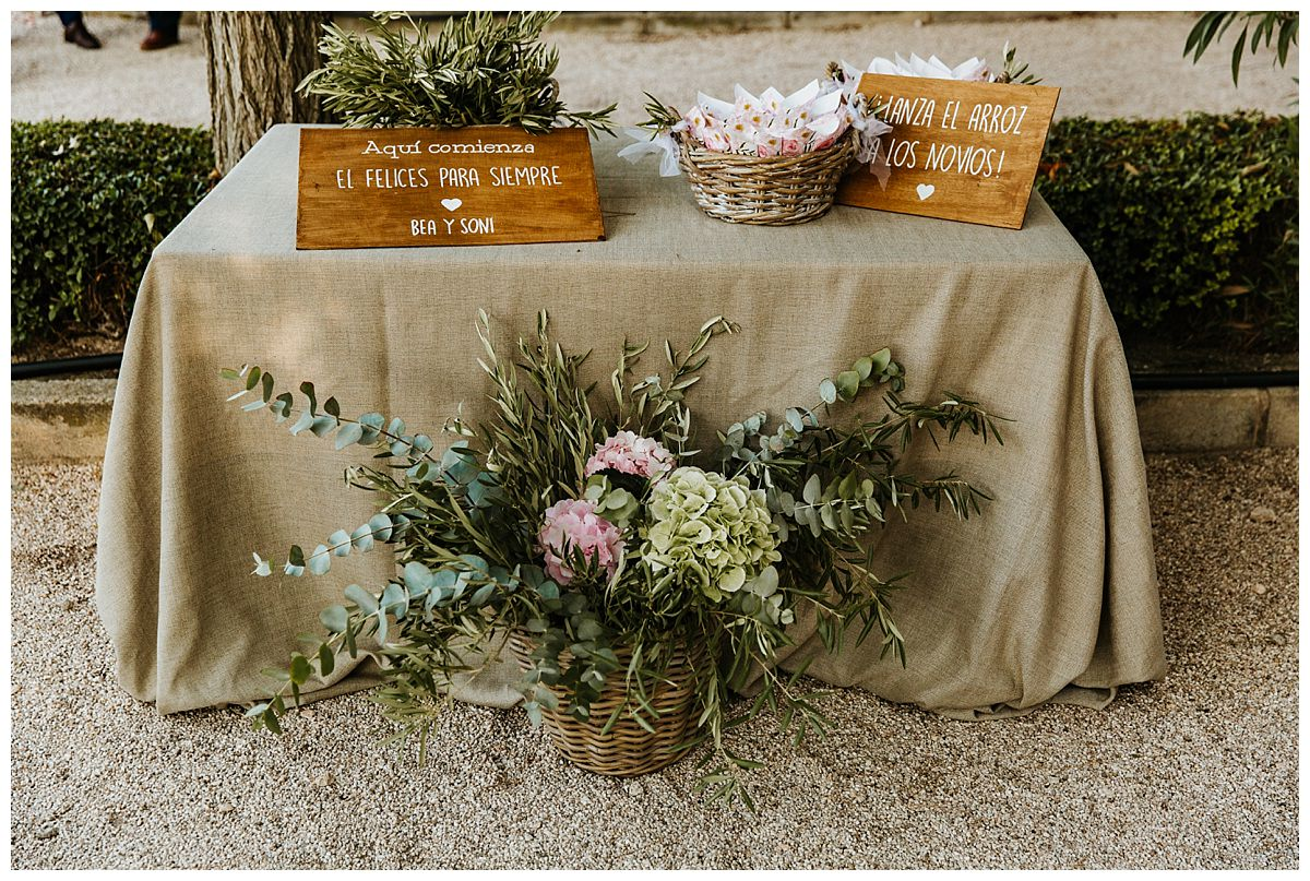 fotografos-boda-finca-ibi-alicante-castalla-asador-izaskun_0066