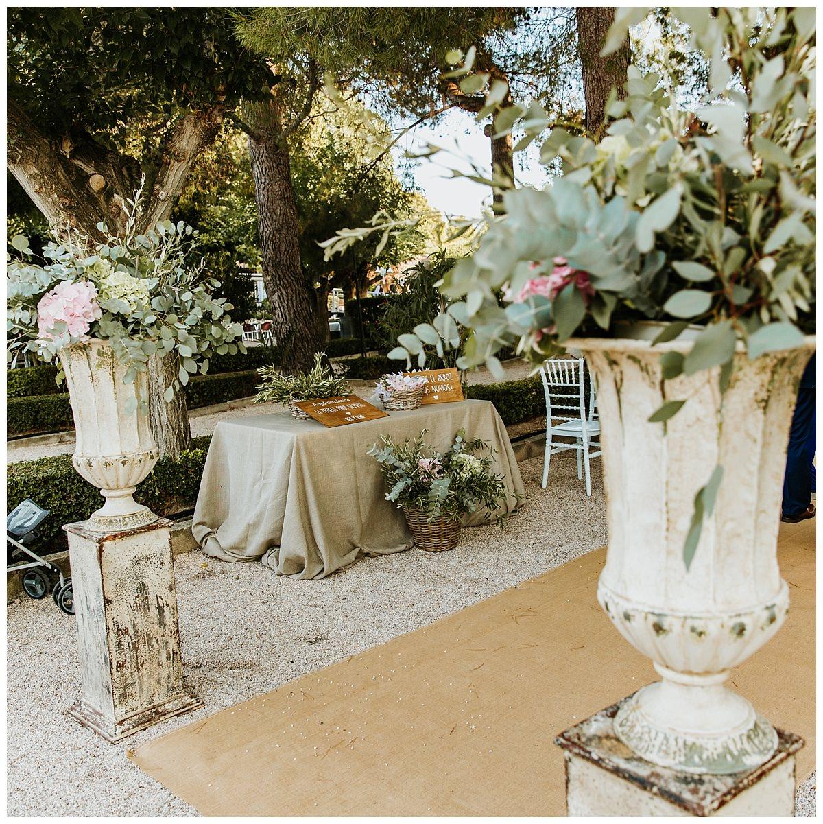 fotografos-boda-finca-ibi-alicante-castalla-asador-izaskun_0067