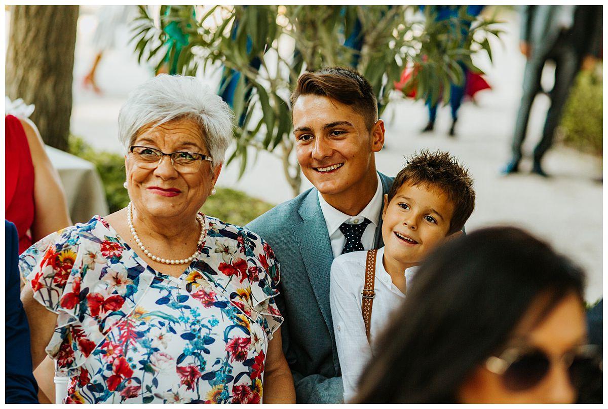 fotografos-boda-finca-ibi-alicante-castalla-asador-izaskun_0068