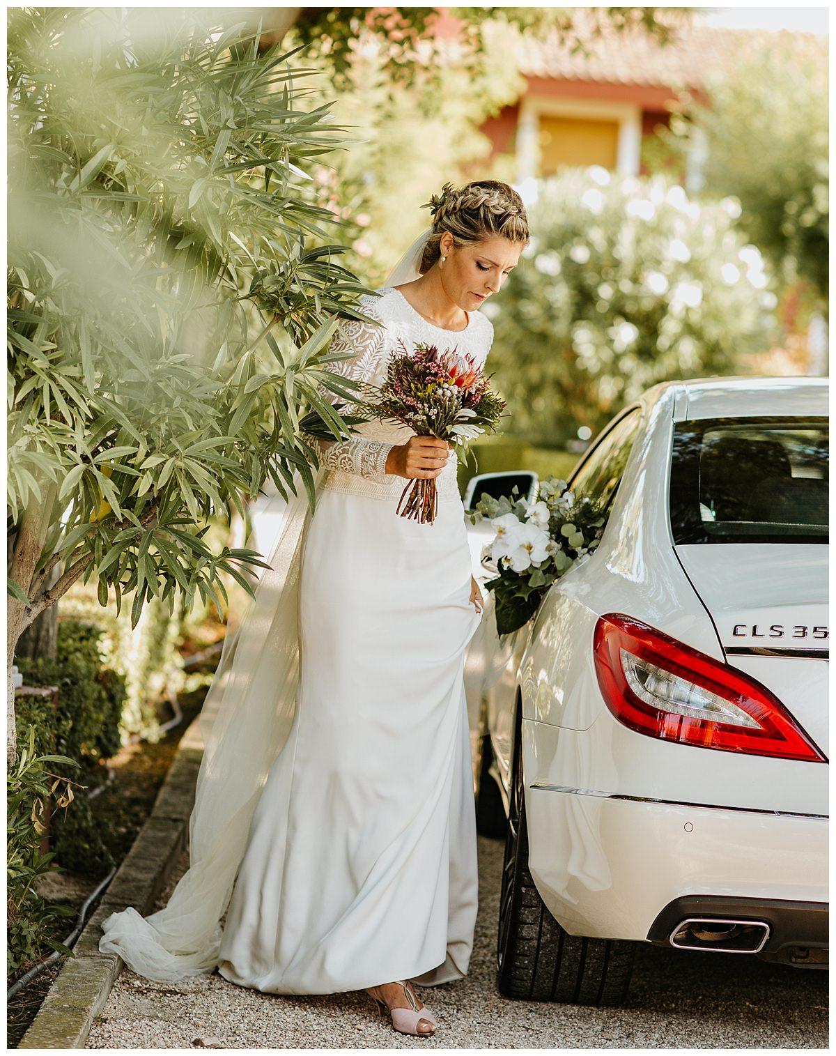 fotografos-boda-finca-ibi-alicante-castalla-asador-izaskun_0070