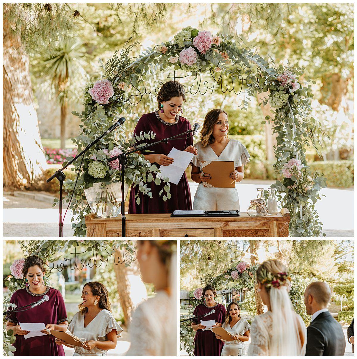 fotografos-boda-finca-ibi-alicante-castalla-asador-izaskun_0071