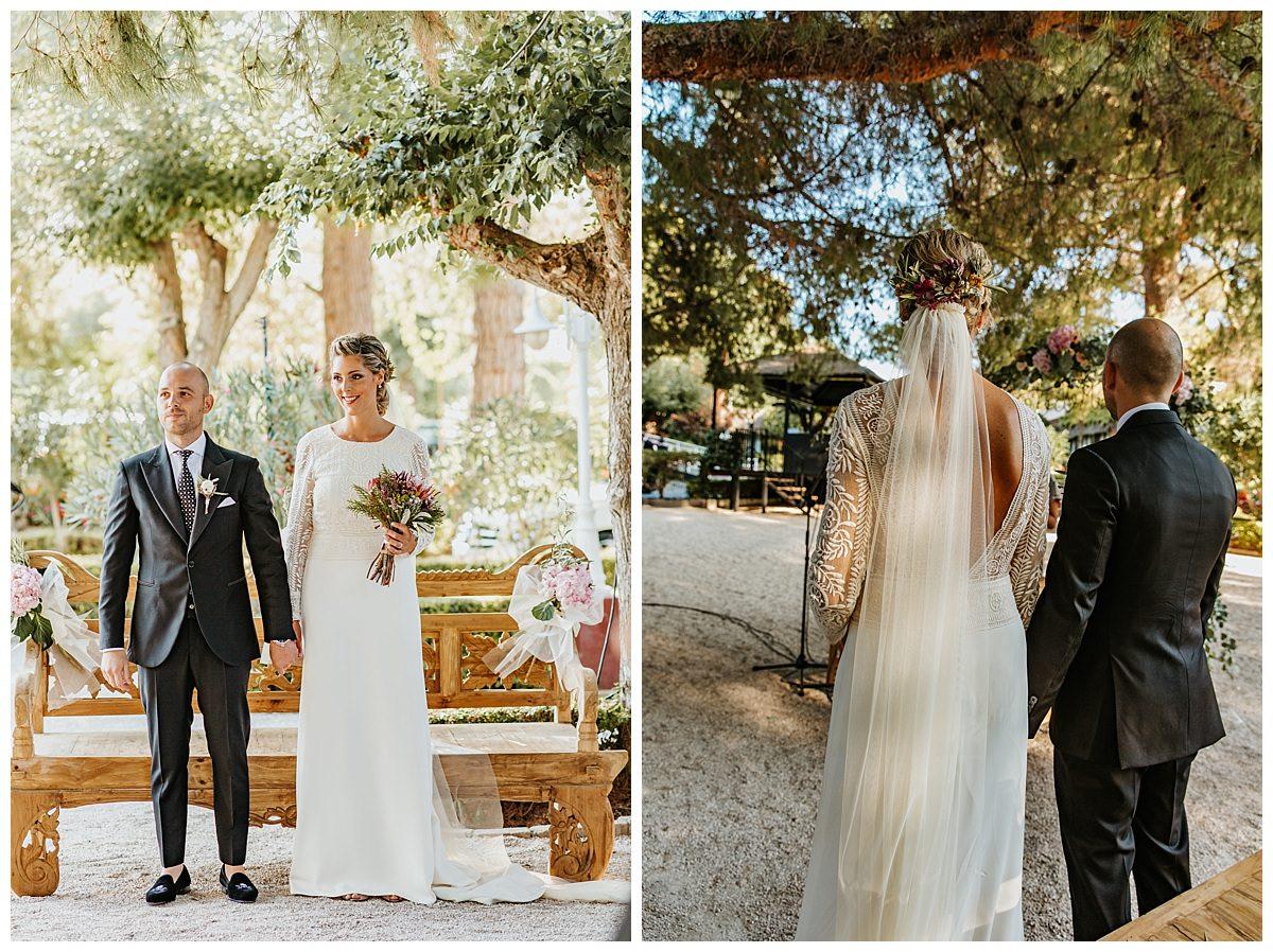 fotografos-boda-finca-ibi-alicante-castalla-asador-izaskun_0072