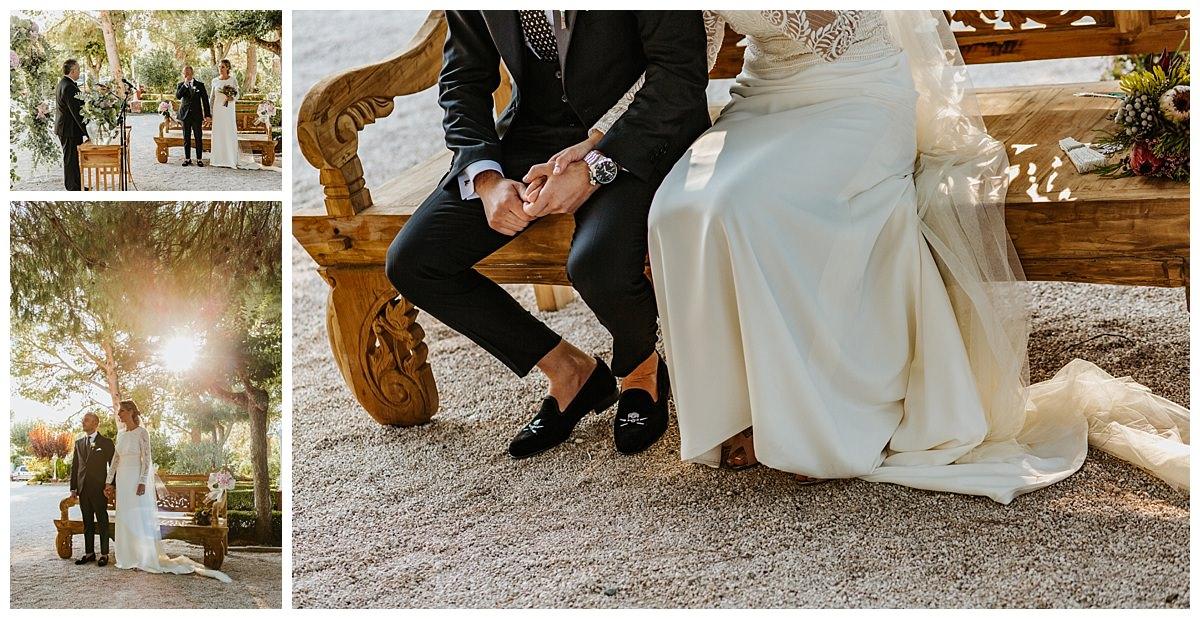 fotografos-boda-finca-ibi-alicante-castalla-asador-izaskun_0074