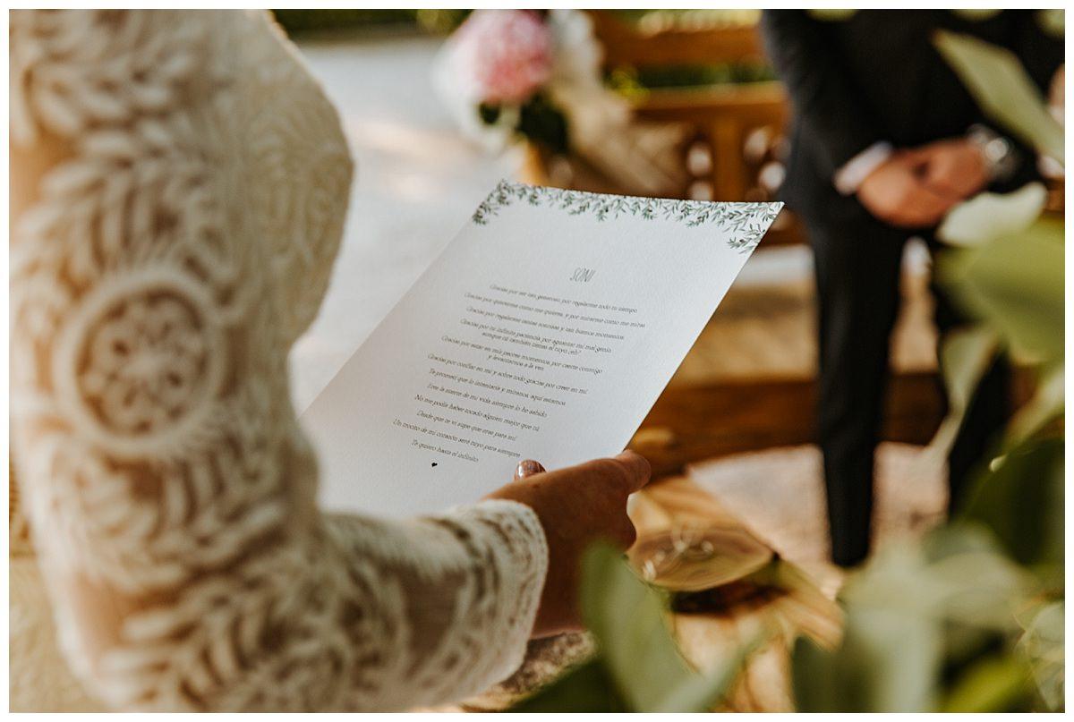 fotografos-boda-finca-ibi-alicante-castalla-asador-izaskun_0075