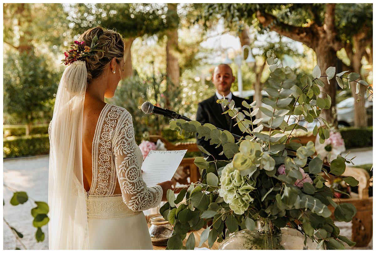 fotografos-boda-finca-ibi-alicante-castalla-asador-izaskun_0076