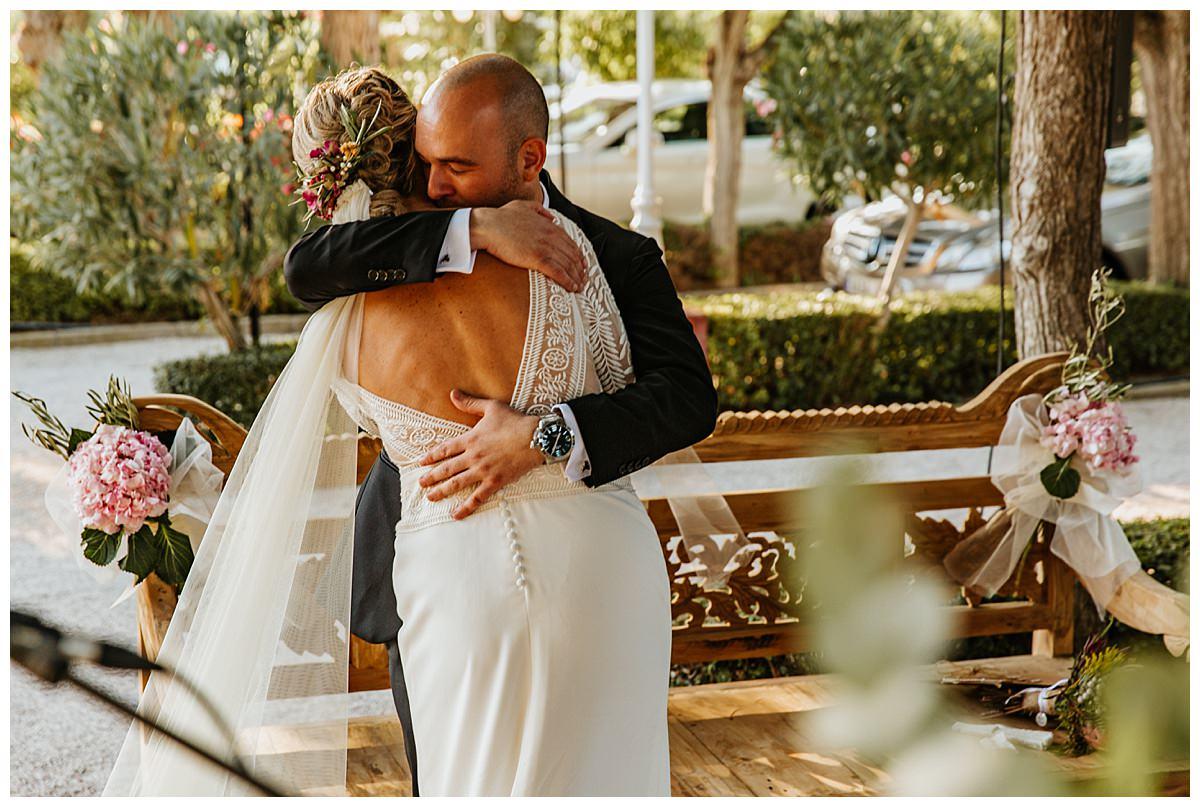 fotografos-boda-finca-ibi-alicante-castalla-asador-izaskun_0077