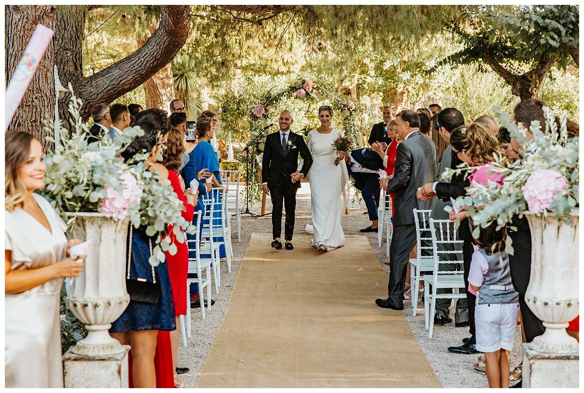 fotografos-boda-finca-ibi-alicante-castalla-asador-izaskun_0078