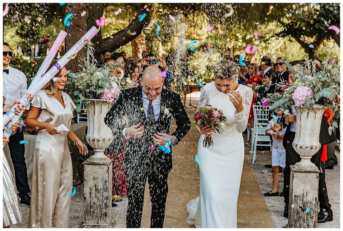 fotografos-boda-finca-ibi-alicante-castalla-asador-izaskun_0080