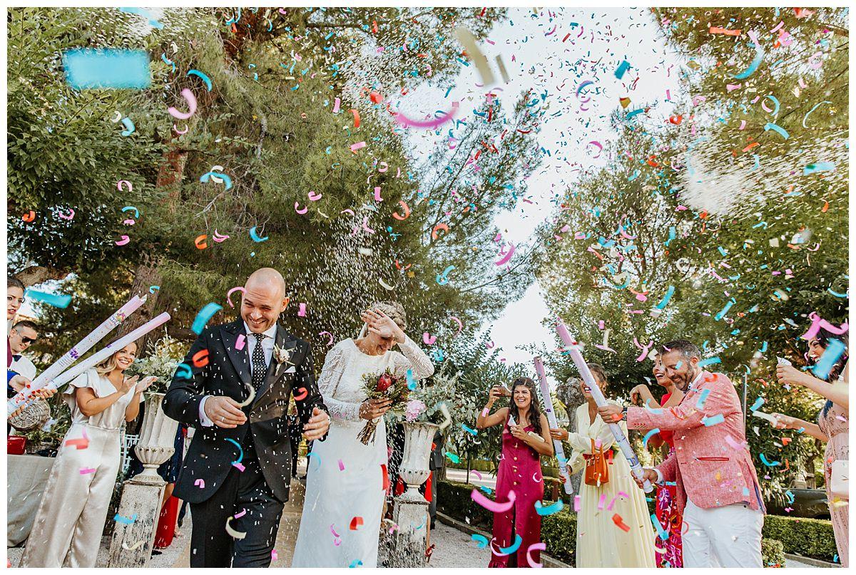 fotografos-boda-finca-ibi-alicante-castalla-asador-izaskun_0081