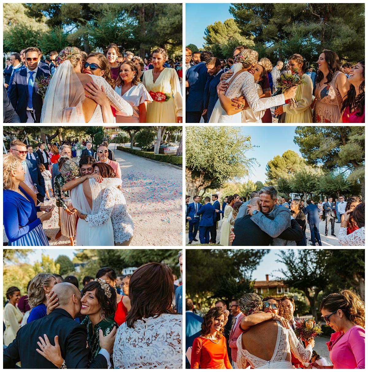 fotografos-boda-finca-ibi-alicante-castalla-asador-izaskun_0082
