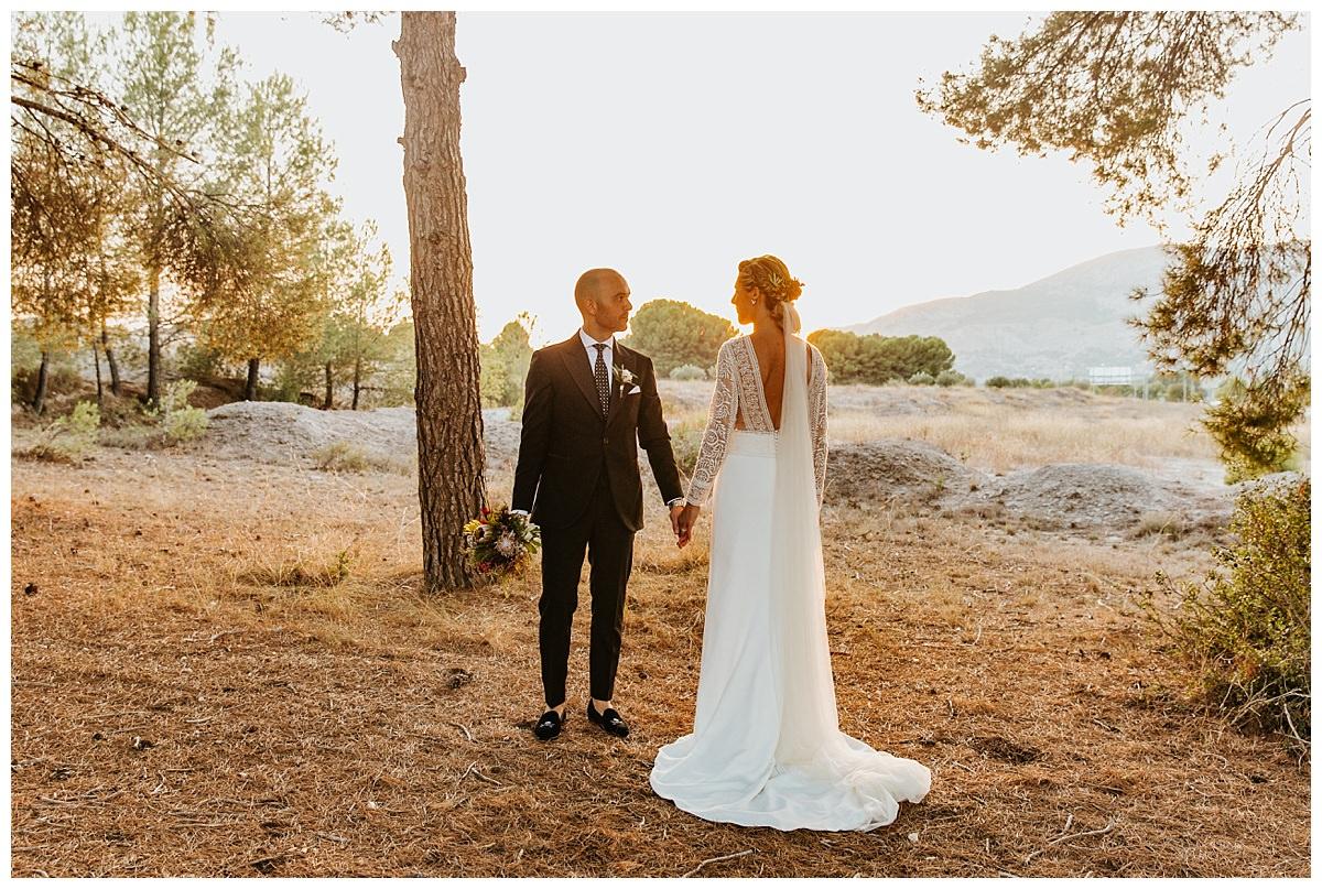 fotografos-boda-finca-ibi-alicante-castalla-asador-izaskun_0083