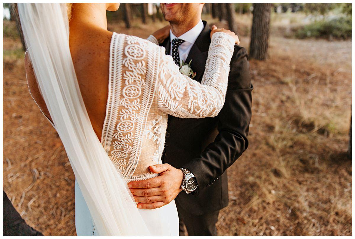fotografos-boda-finca-ibi-alicante-castalla-asador-izaskun_0084