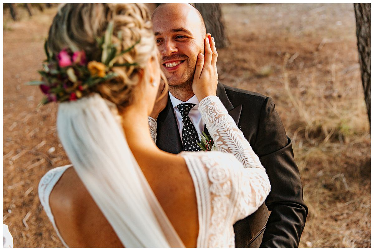 fotografos-boda-finca-ibi-alicante-castalla-asador-izaskun_0085