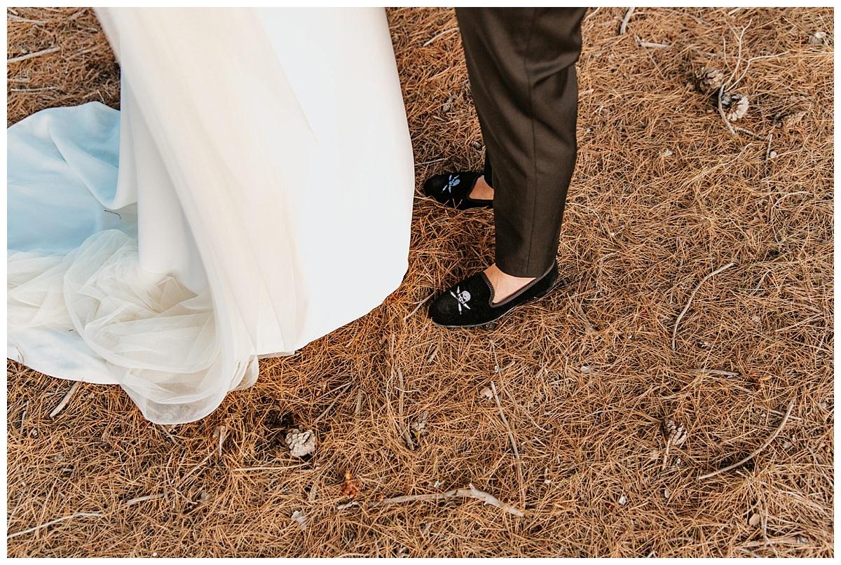 fotografos-boda-finca-ibi-alicante-castalla-asador-izaskun_0086