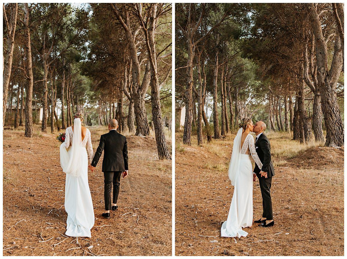 fotografos-boda-finca-ibi-alicante-castalla-asador-izaskun_0087