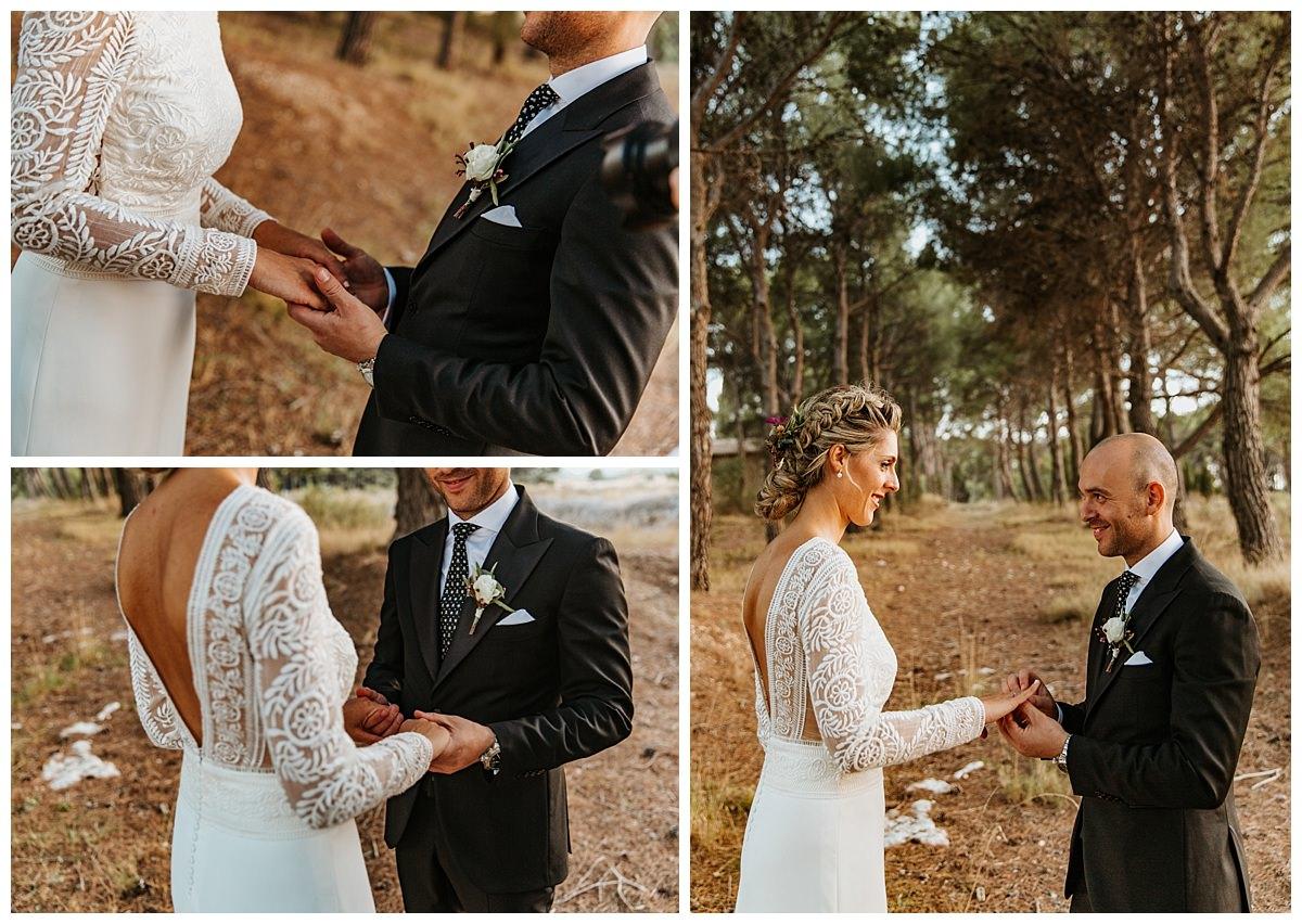 fotografos-boda-finca-ibi-alicante-castalla-asador-izaskun_0088