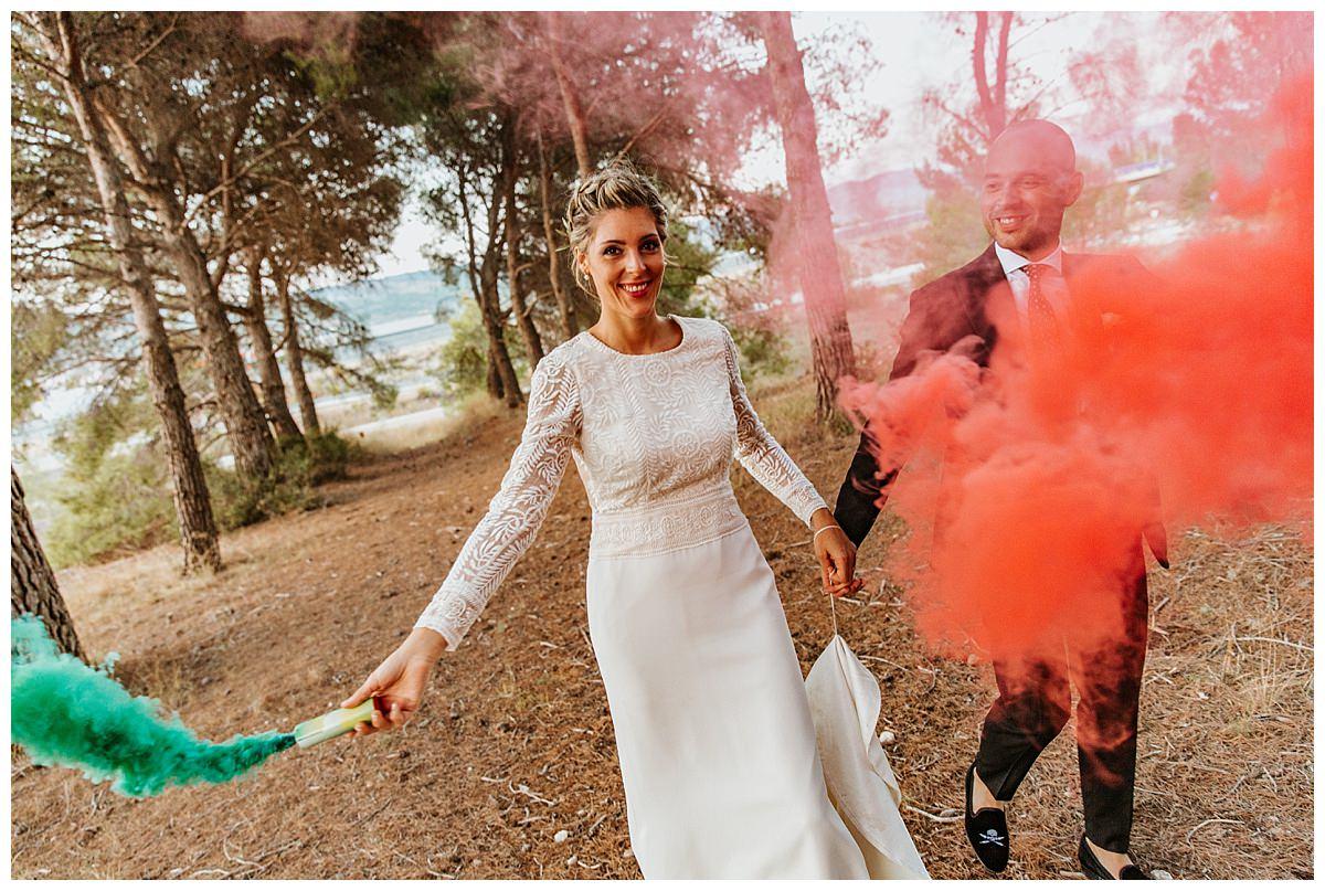 fotografos-boda-finca-ibi-alicante-castalla-asador-izaskun_0089