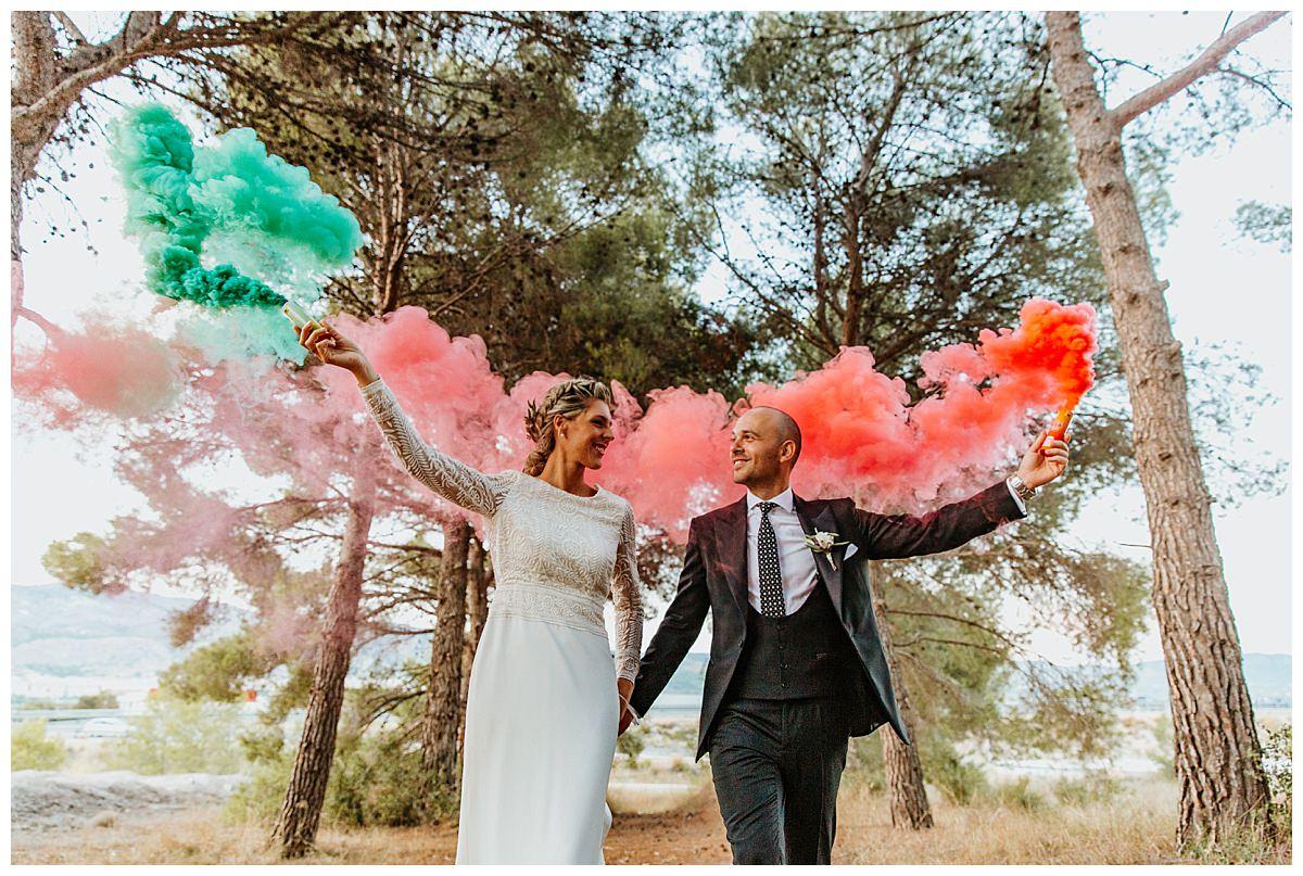 fotografos-boda-finca-ibi-alicante-castalla-asador-izaskun_0090