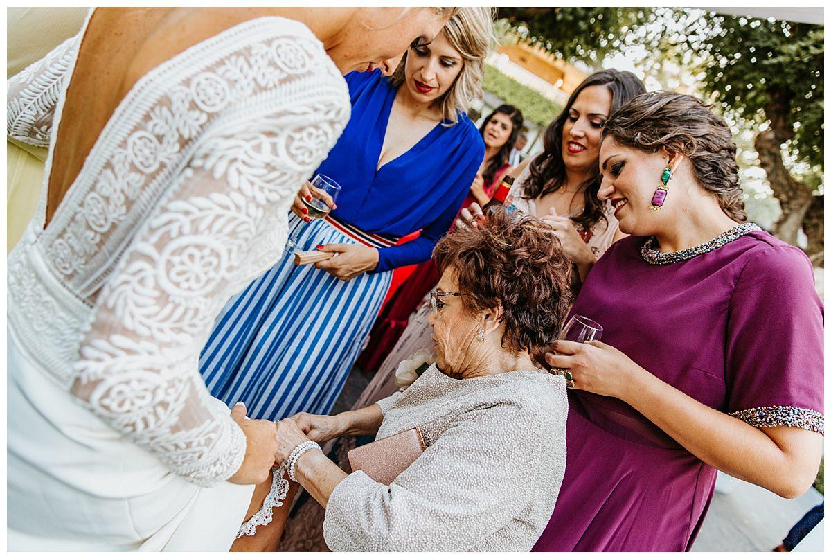 fotografos-boda-finca-ibi-alicante-castalla-asador-izaskun_0092