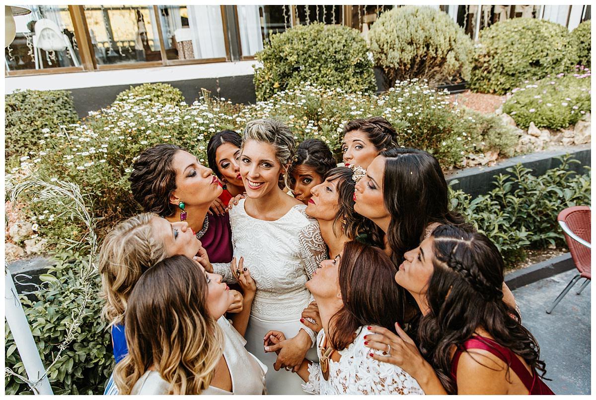 fotografos-boda-finca-ibi-alicante-castalla-asador-izaskun_0093