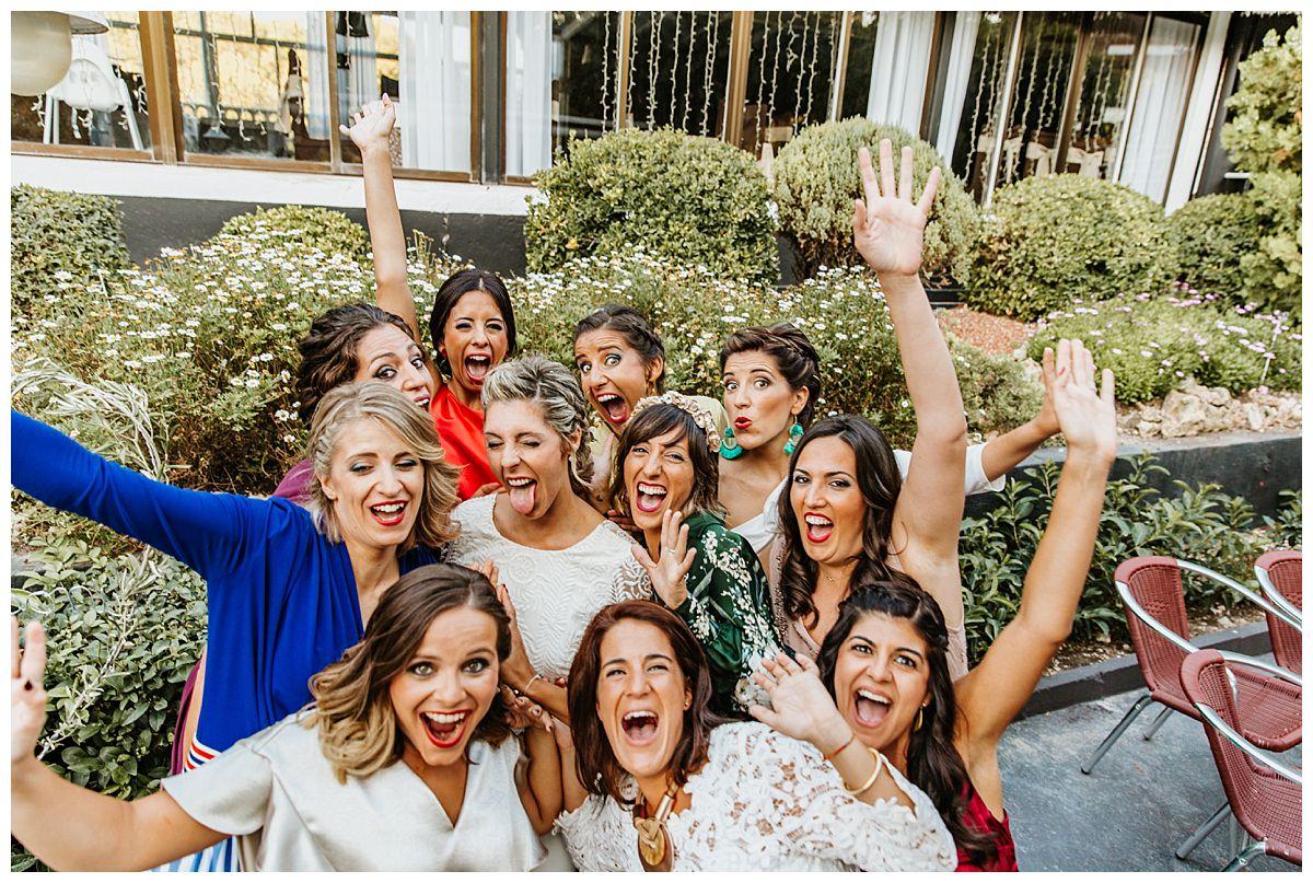 fotografos-boda-finca-ibi-alicante-castalla-asador-izaskun_0094