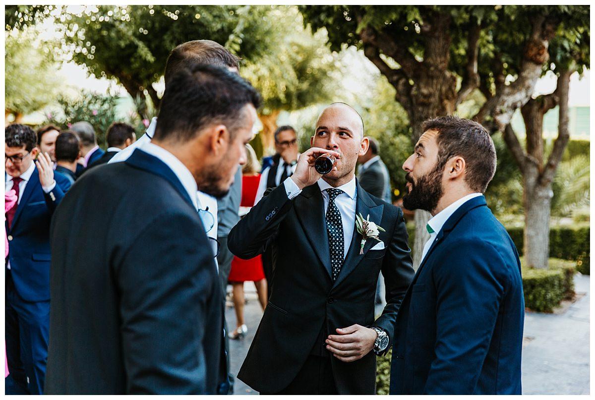 fotografos-boda-finca-ibi-alicante-castalla-asador-izaskun_0095