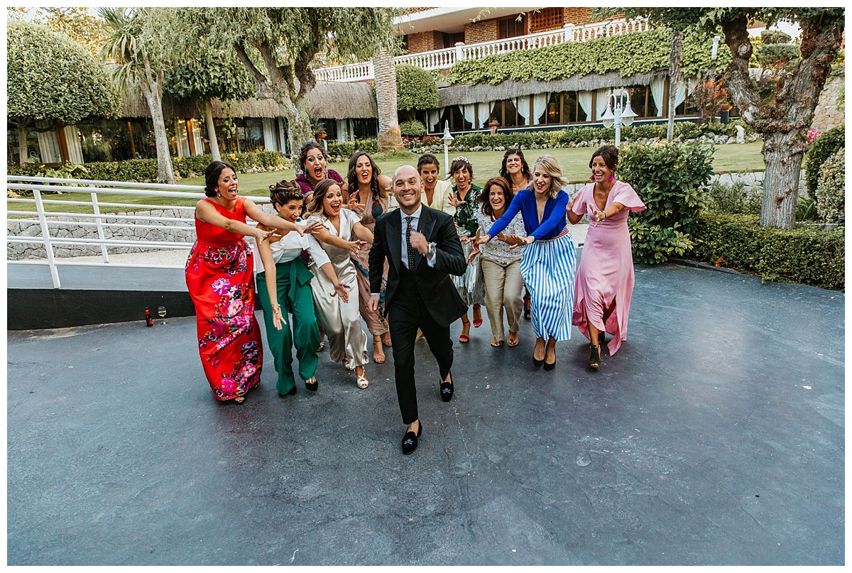 fotografos-boda-finca-ibi-alicante-castalla-asador-izaskun_0096