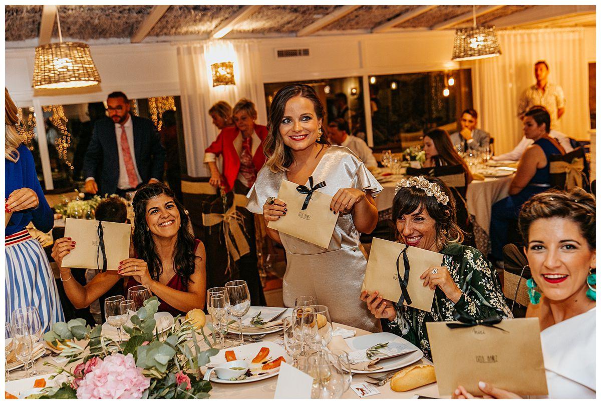 fotografos-boda-finca-ibi-alicante-castalla-asador-izaskun_0098