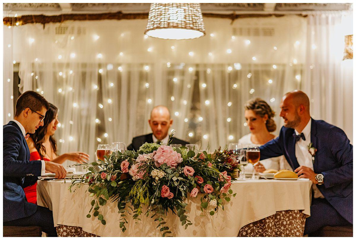 fotografos-boda-finca-ibi-alicante-castalla-asador-izaskun_0099