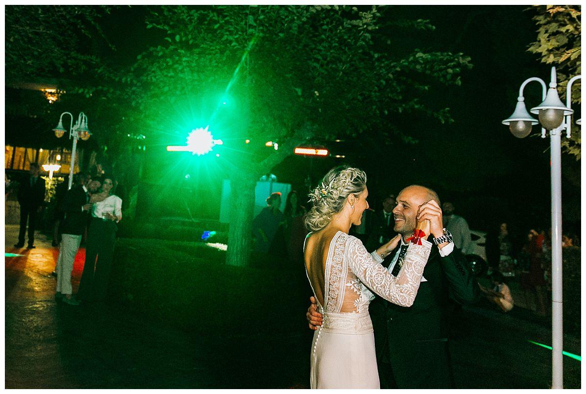 fotografos-boda-finca-ibi-alicante-castalla-asador-izaskun_0101