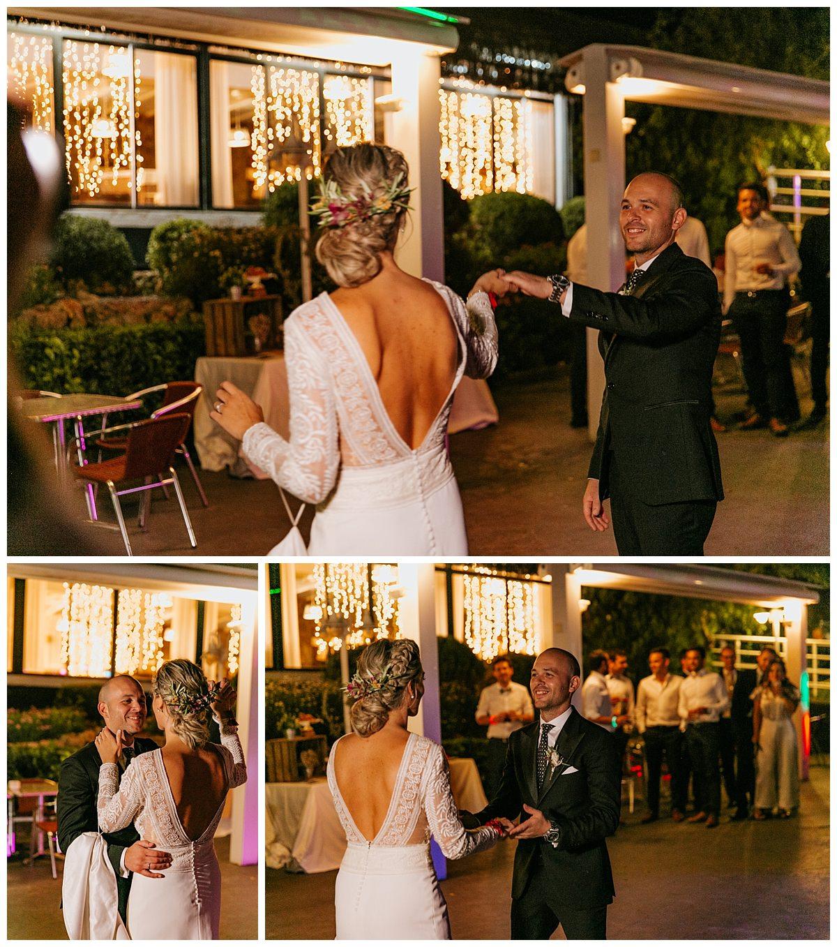 fotografos-boda-finca-ibi-alicante-castalla-asador-izaskun_0102