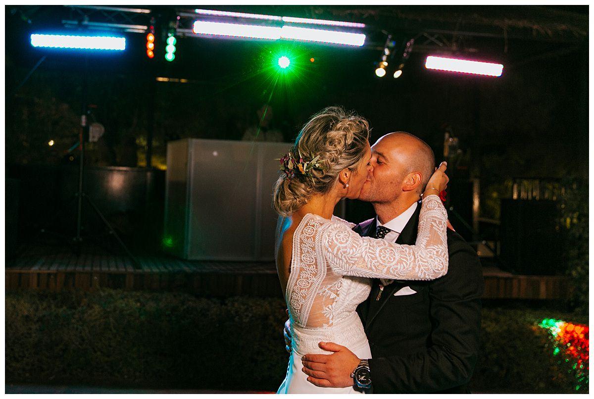 fotografos-boda-finca-ibi-alicante-castalla-asador-izaskun_0103