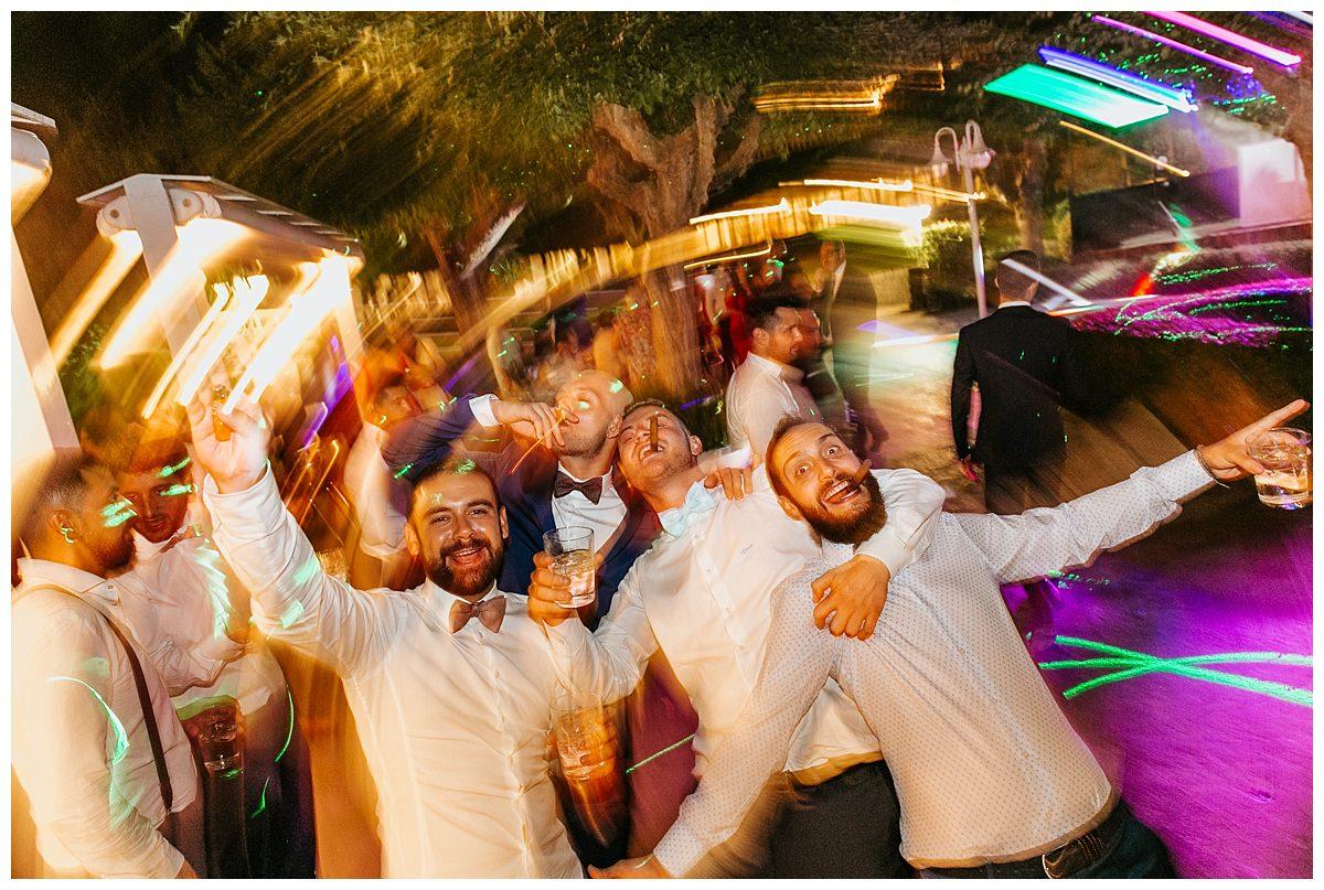 fotografos-boda-finca-ibi-alicante-castalla-asador-izaskun_0106