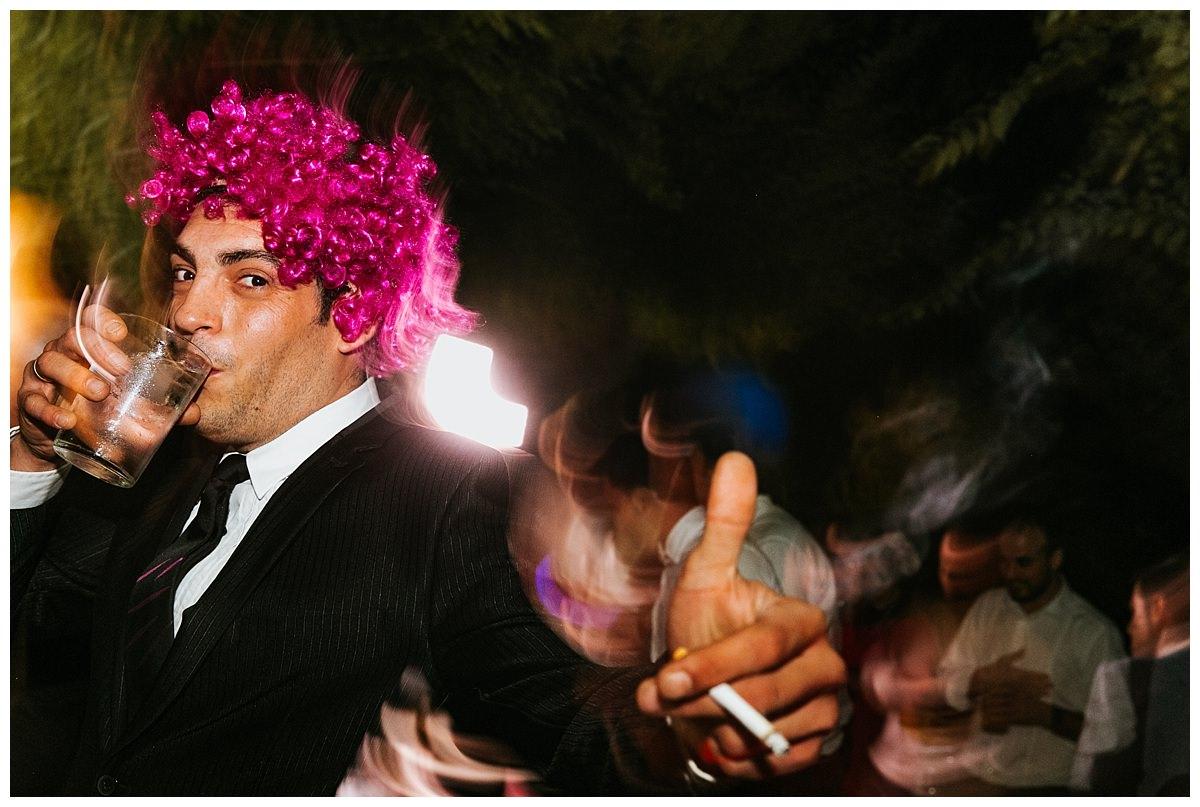 fotografos-boda-finca-ibi-alicante-castalla-asador-izaskun_0107