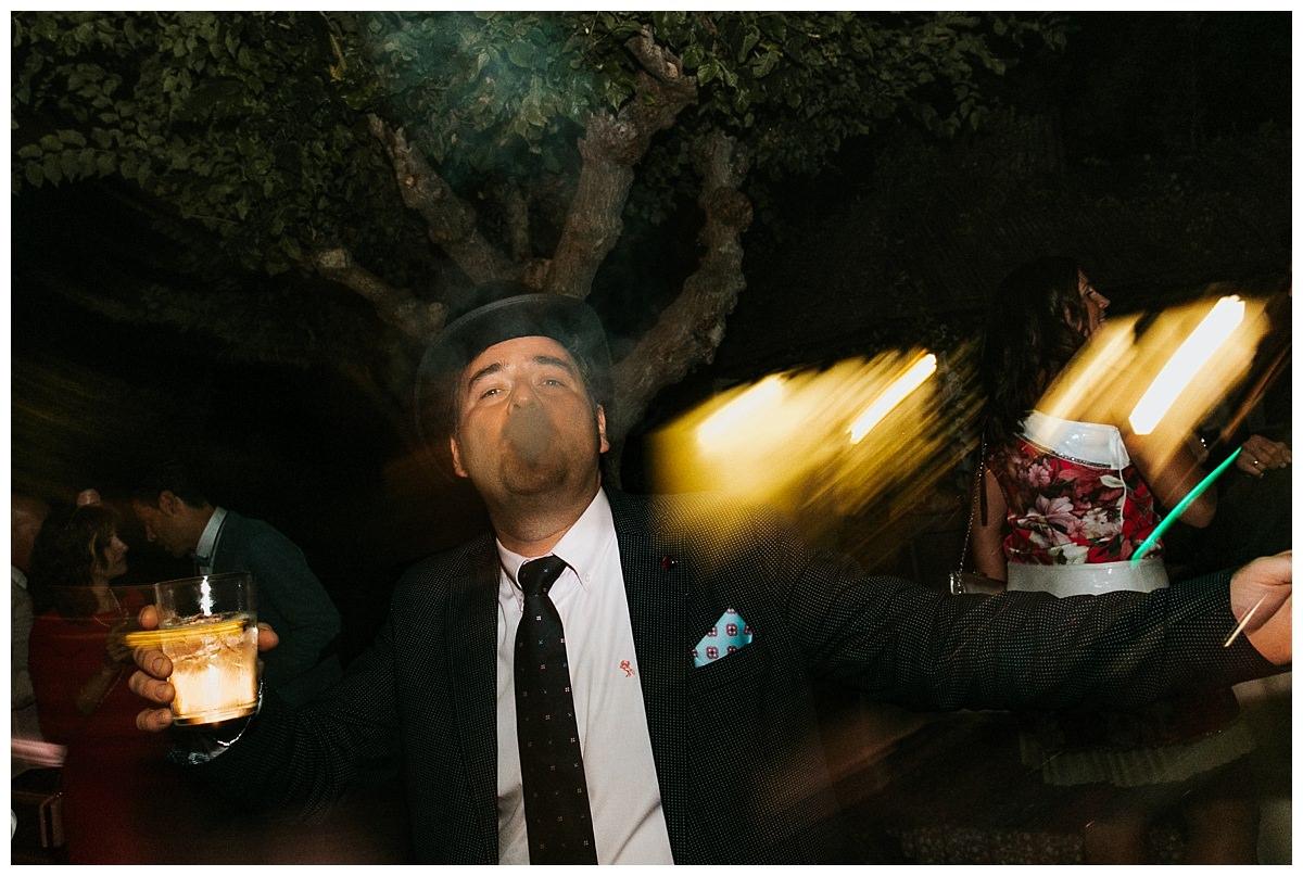 fotografos-boda-finca-ibi-alicante-castalla-asador-izaskun_0108